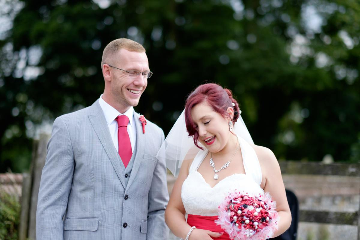 Lucy & Mark-185