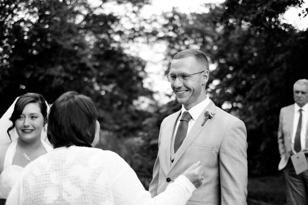 groom kent wedding