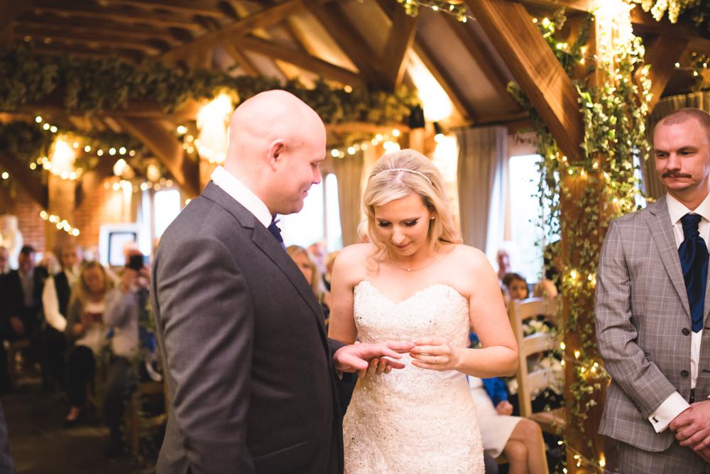 Sittingbourne based wedding photographer