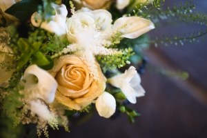 wedding flowers kent