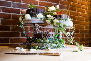 kent wedding cake photographer