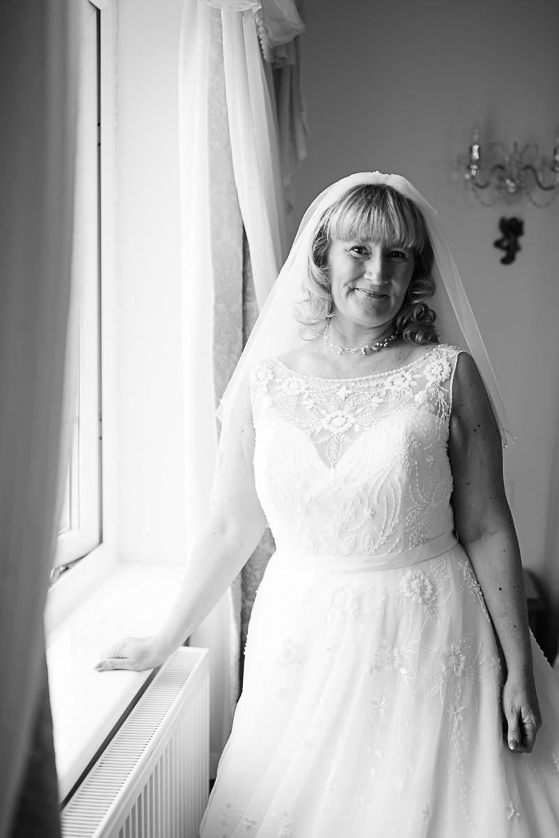 Kent wedding hempstead house photographer