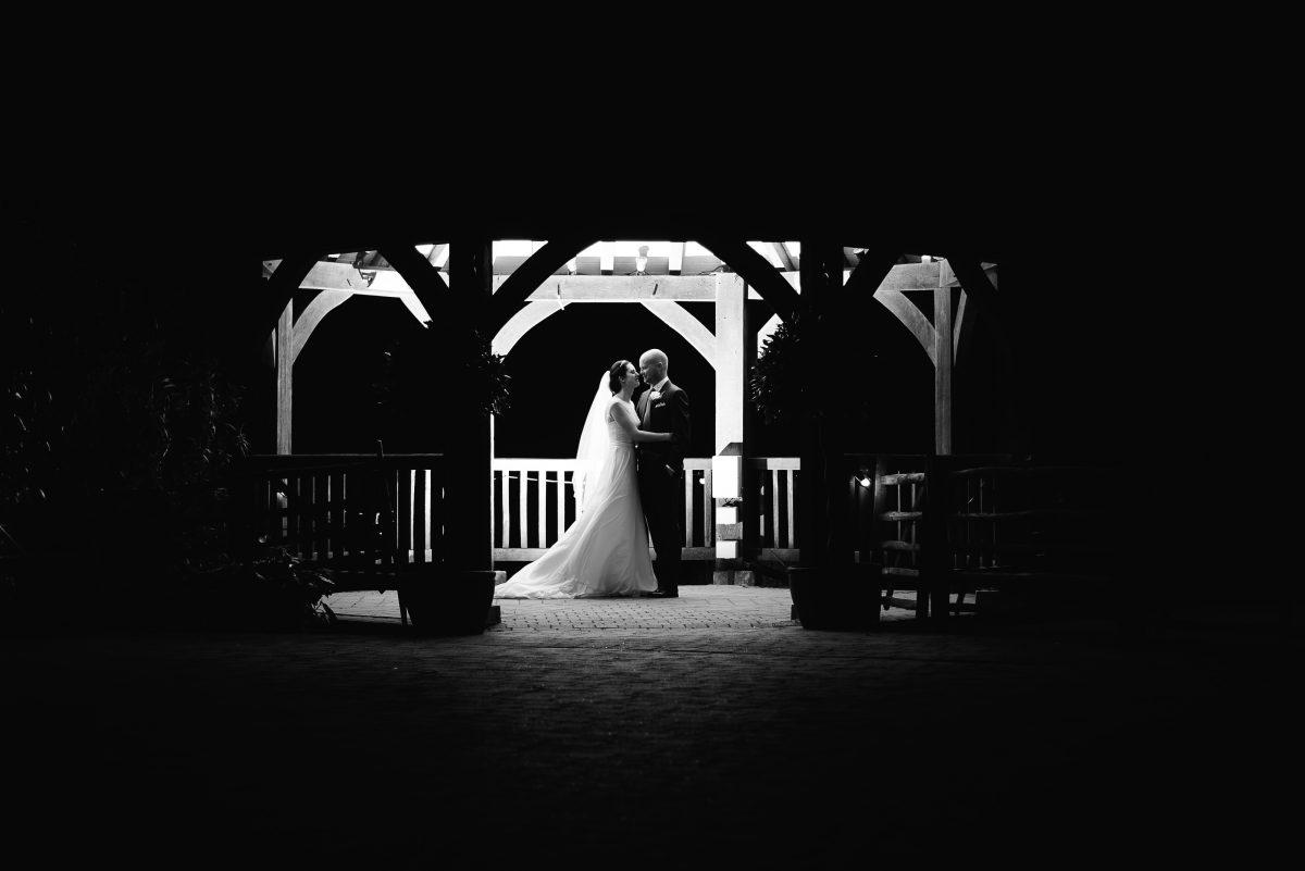 Isle of Sheppey Wedding Photographer