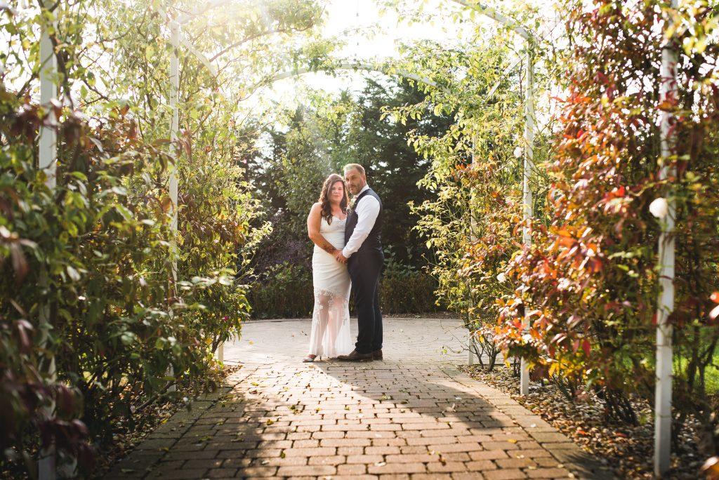Kent Wedding Photogrpaher at Ferry House Inn