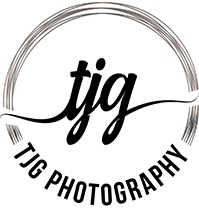TJG Photography