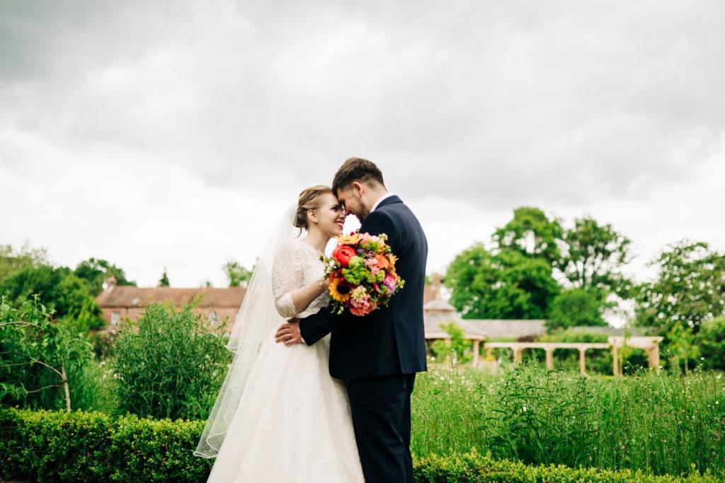 wedding venues in ashford