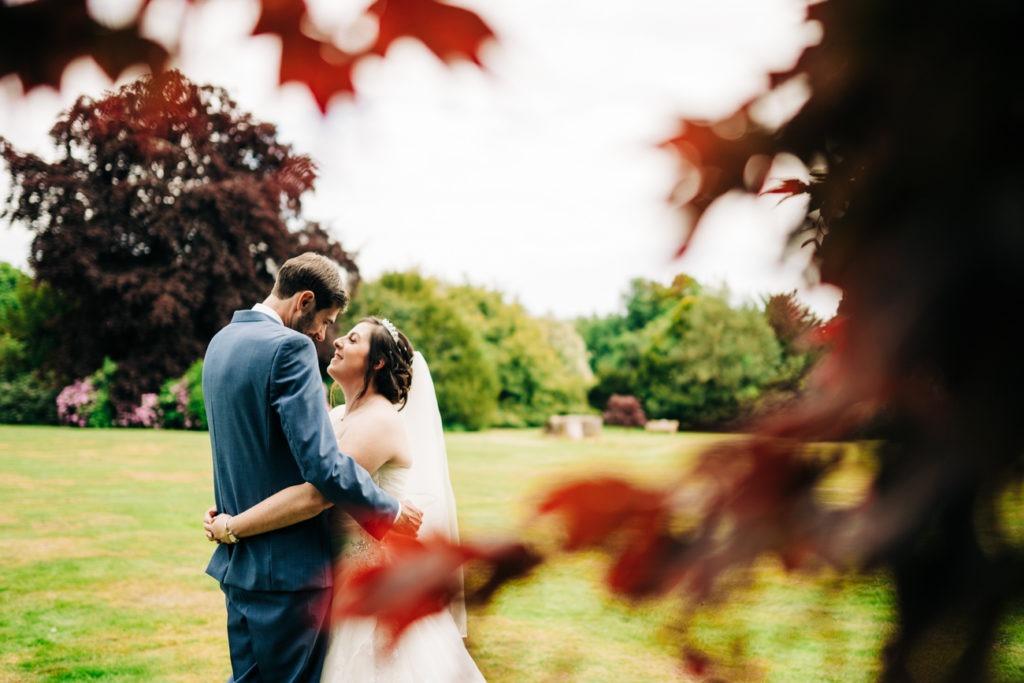 chilston park wedding photographer