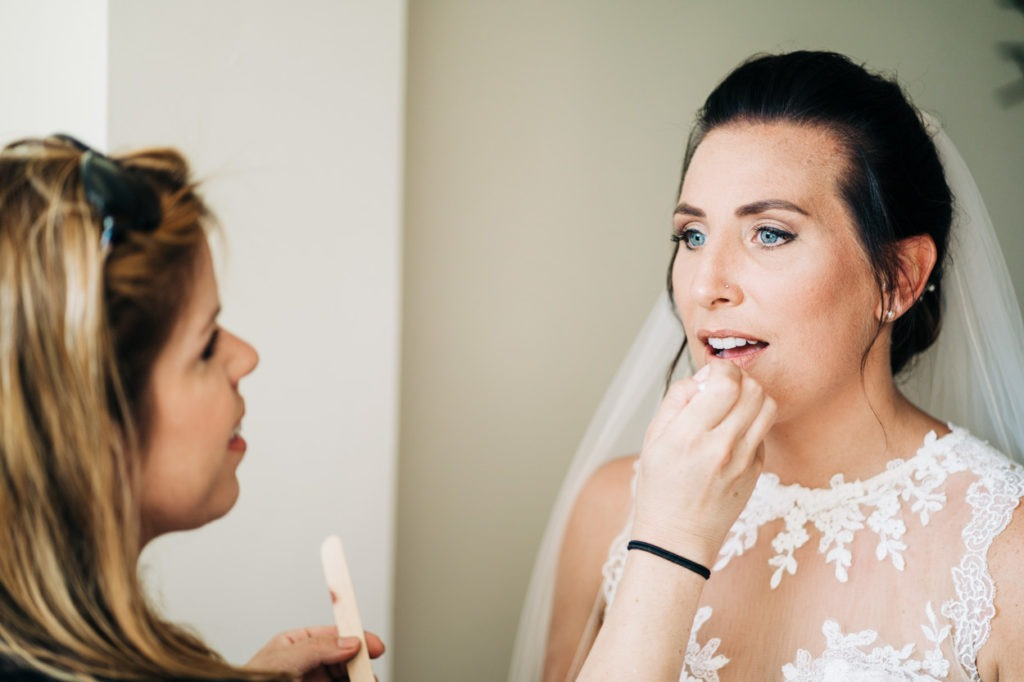 final bridal preparations lips gloss