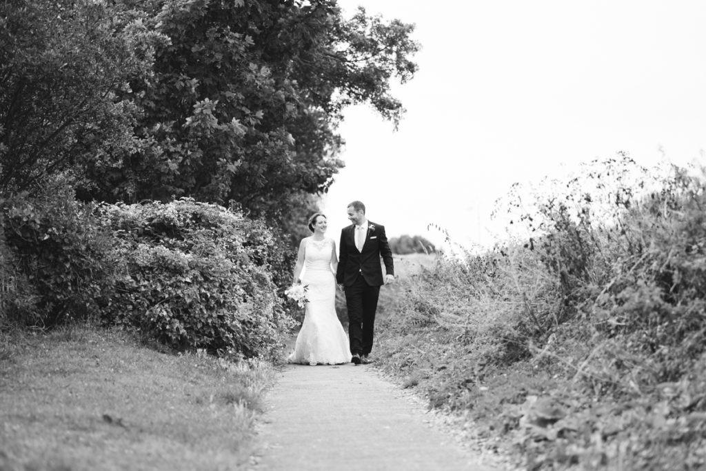 folkestone wedding photographer