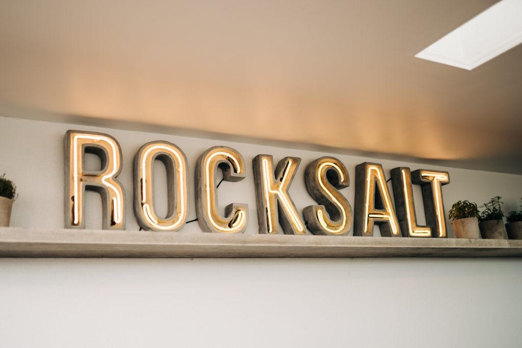 rocksalt folkestone harbour restaurant