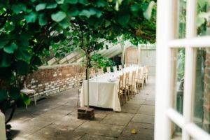 secret garden kent wedding venue