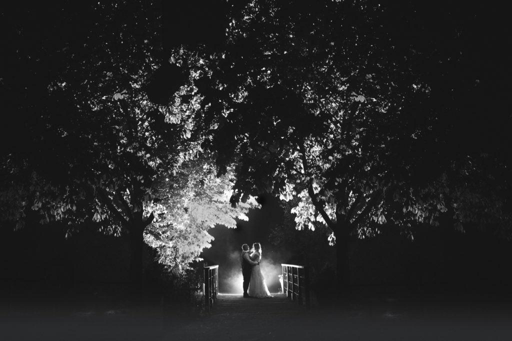 Weald of Kent wedding blog