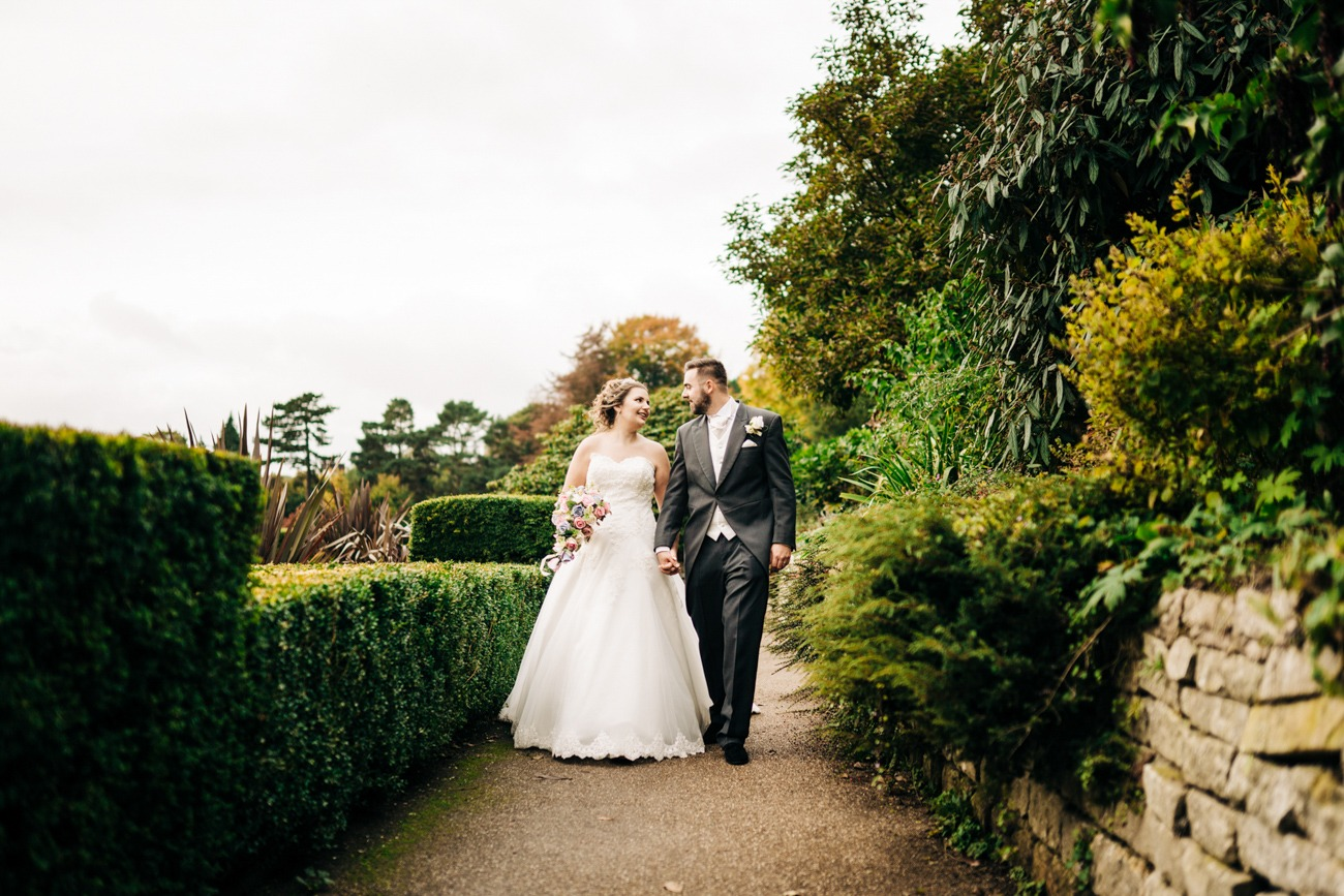 weddings in Tunbridge Wells